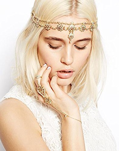 hypnotique-antique-game-of-throne-inspired-head-band-head-chain
