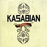 Empire [2 Track CD]by Kasabian
