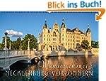 Wundersch�nes Mecklenburg-Vorpommern...