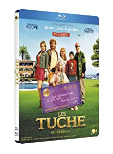 Amazon Les Tuche Blu Ray Movies Tv