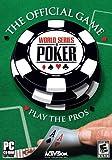 World Series of Poker - PC