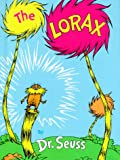 The Lorax (0679889108) by Seuss, Dr.