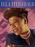 img - for Ella Fitzgerald Original Keys For Singers Vocal Piano book / textbook / text book