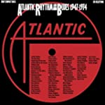 Atlantic Rhythm &amp; Blues Box