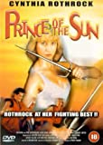 Prince Of The Sun [DVD]