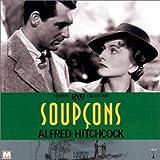 echange, troc Soupçons - Coffret Collector