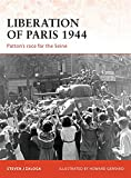 Liberation of Paris 1944: Patton's race for the Seine (Campaign)