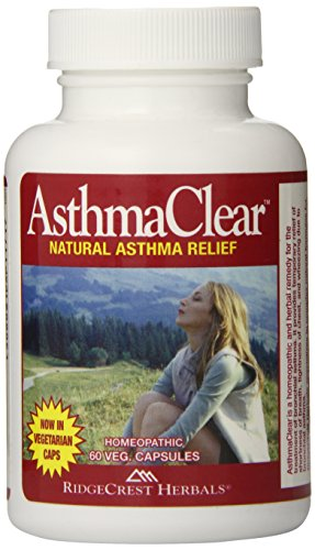 When Will Primatene Mist Asthma Inhaler Be Available?