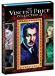 The Vincent Price Collection II [Blu-...