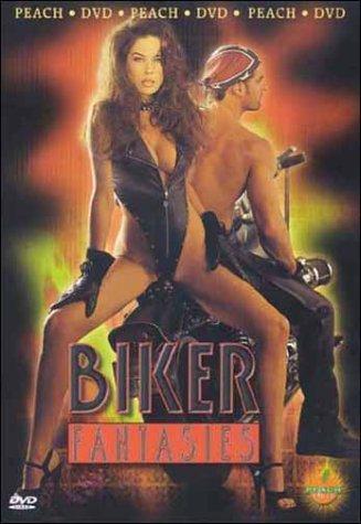 Biker Fantasies