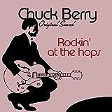 Rockin' at the Hops (Original Sound)