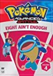 Pokemon Advanced Battle, Vol. 4: Eigh...