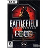 Battlefield 2 Complete Collection ( l'int�grale )par Electronic Arts