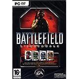 Battlefield 2 Complete Collection ( l'int�grale )par Electronic Arts