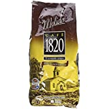 Cafe 1820 - Costa Rican Ground Coffee 2.2lbs- 1 Kilo