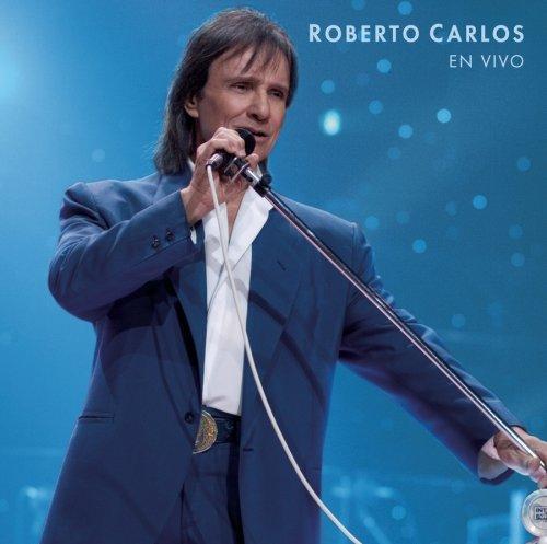 Roberto Carlos - En Vivo - Zortam Music