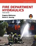 img - for Fire Department Hydraulics (3rd Edition) (Brady Fire) Paperback April 12, 2012 book / textbook / text book