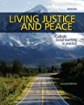 Living Justice and Peace (2008): Cath...