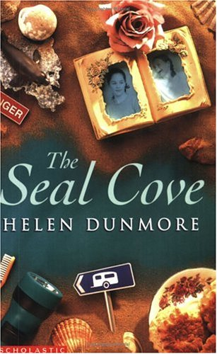The Seal Cove