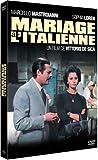 Mariage-à-l'italienne