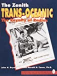The Zenith Trans-Oceanic, the Royalty...