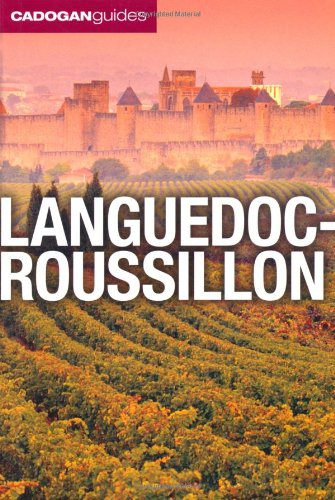 Languedoc - Roussillon on Amazon.com