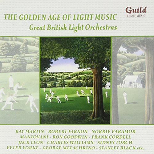 the-golden-age-of-light-music-great-english-light-orchestras