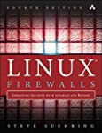 Linux Firewalls: Enhancing Security w...