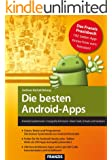 Die besten Android-Apps