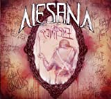 Alesana - The Emptiness