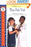 Pet Vet,The