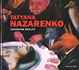 Tatyana Nazarenko (Vanishing Reality) (3938051558) by Alexander Borovsky