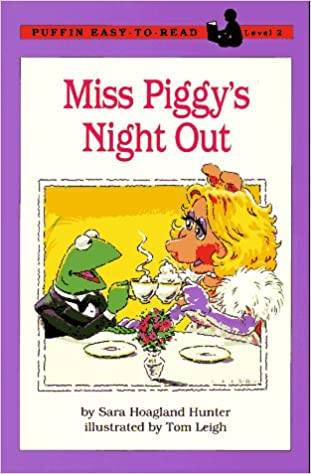 http://catalog.syossetlibrary.org/search/?searchtype=t&searcharg=miss+piggy%27s+night+out&sortdropdown=-&SORT=DZ&extended=0&SUBMIT=Search&searchlimits=&searchorigarg=Xpiggy%27s+night+out%26SORT%3DD