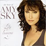 Amy Sky Life Lessons: the Best of Amy