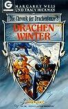 Drachenwinter. Die Chronik der Drachenlanze 03.