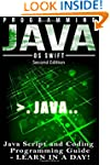 Programming JAVA: JavaScript, Coding:...