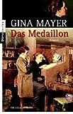 Das Medaillon -