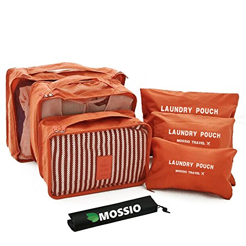 travel-accessoriesmossio-7-set-packing-cubes-with-shoe-bag-compression-travel-luggage-packing-organi