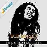 Bob Marley - The Greatest Hits