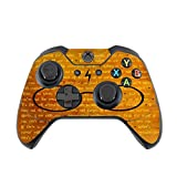 Inspirational Wizardry Quotes Design Print Image Xbox One Controller Vinyl Decal Sticker Skin by Trendy Accessories