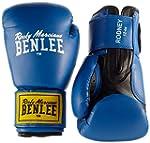 BENLEE Rocky Marciano Boxhandschuhe T...