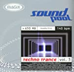 Magix Soundpool Techno/Trance Vol3