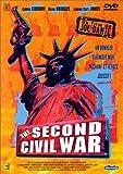 echange, troc The second civil war