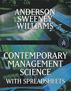 an overview of the contemporary science topics Greenhouse pest management contemporary topics in  provides an overview of the management of  contemporary european studies) science and.
