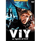 Viy (Spirit of Evil)