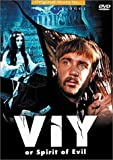 Viy (Spirit of Evil) (Full Screen)
