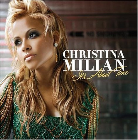 Christina Milian - Big Mike - R&B Jump Off Part 8 - Zortam Music