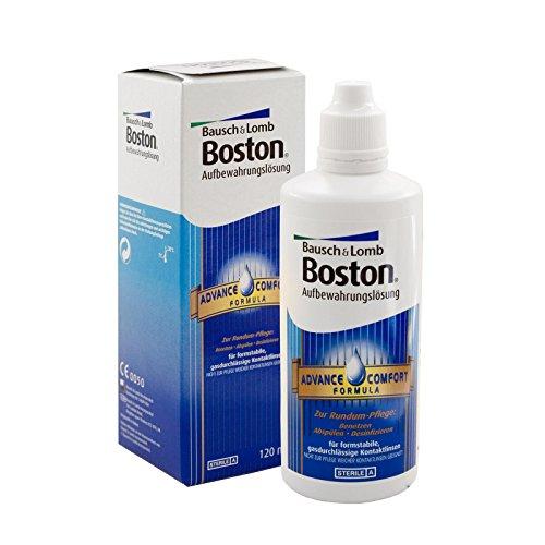 bausch-lomb-boston-advance-contacto-retencion-lente-solucion-1er-pack-1-x-120-ml