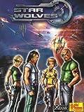 Star Wolves [Download]