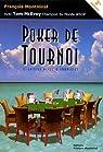 Poker de Tournoi par Montmirel
